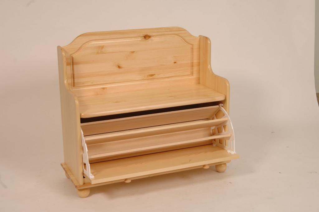 Dabigas-priedes-masivkoka-apavu-kaste-bez-bloka1-1024x680